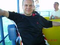 Виктор Кулаков, 8 сентября , Москва, id73180437
