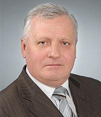 Валерий Пидпалый, 11 марта , Киев, id7864741