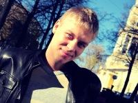 Дмитрий Голощапов