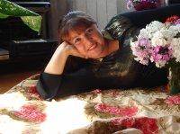 Наталия Ведяшкина (кожанова), 16 июня 1998, Сенгилей, id92771713