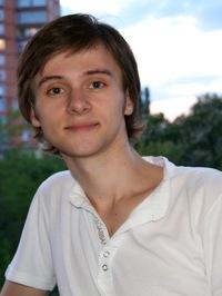Sergey Orshekovskiy