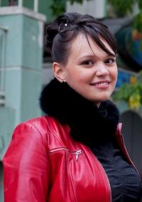 Татьяна Данилова, Тула