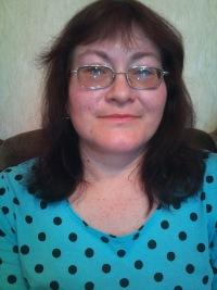 Инесса Карабанова, 10 марта 1990, Дисна, id166632398