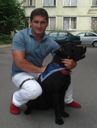 Исидор Дунканович, 26 августа , Санкт-Петербург, id43843174