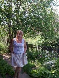 Ирина Карпова, 14 февраля , Санкт-Петербург, id47772763