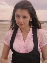 Виктория Найда-Мустафина,