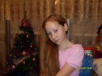 Olechka !!!, 27 января , Тольятти, id56572035