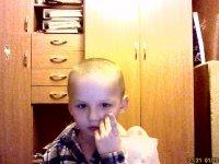 Иван Порка, 21 февраля , Москва, id64776986