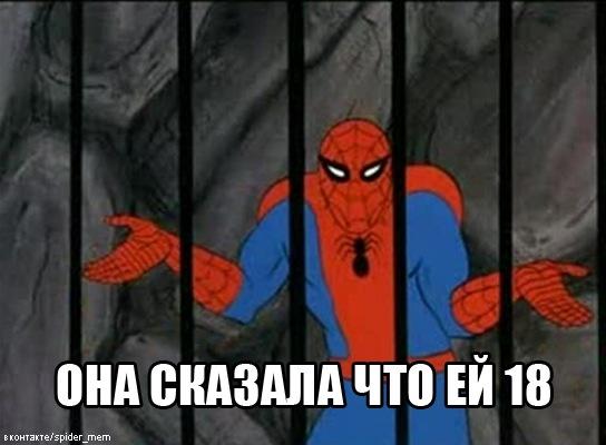 http://cs10392.vkontakte.ru/u675869/128513907/x_67a94671.jpg