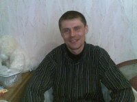 Анатолий Кучмасов, 21 ноября , Ростов-на-Дону, id70976887