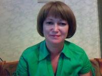 Мордвинцева Диляра, 15 марта 1990, Самара, id78315560