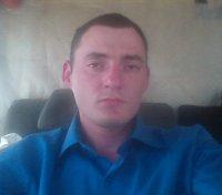 Виталий Ткачук, 28 августа , Ирпень, id83131262