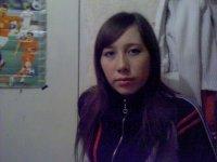 Римма Якупова, 17 ноября , Челябинск, id88866330