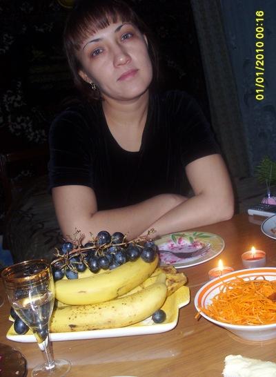 Елена Мустафина, 3 ноября , Самара, id152979253