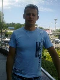 Вася Попков, 24 июля , Киев, id121085163