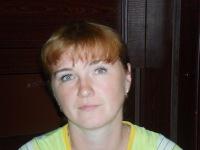 Sveta Gorbenco, 7 февраля 1999, Ясиноватая, id123504305