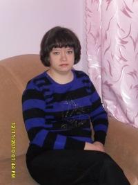 Елена Базикян ( евсеева ), 3 апреля 1976, Тюмень, id123956233