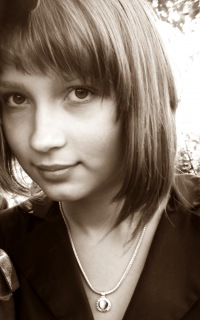 Дарья Жарова, 10 января 1994, Волгоград, id128160156