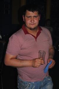 Стасик Дудник