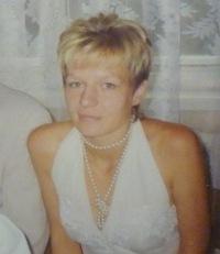 Анна Иванова, 27 декабря , Минск, id144118463