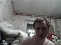 Юра Скулкин, 3 ноября , Омск, id152979254