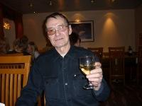 Михаил Иостман, 21 июля 1944, Санкт-Петербург, id166419521