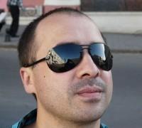 Сергей Салиев, 28 апреля , Билибино, id3150655