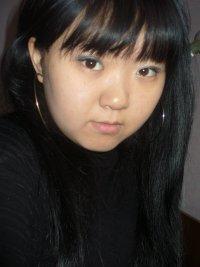 Victoria Nam, 23 апреля 1987, Черкассы, id45286415