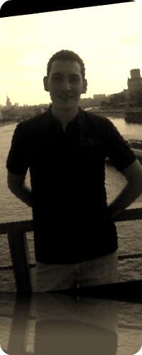Алексей Красников, 16 ноября , Москва, id45398185