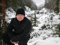 Александр Черёмухин, id47562086