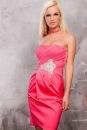 Посмотреть платье в других цветах.  Платье 308431 (Navy).