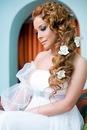 Самые красивые и завидные невесты азербайджанского шоу-бизнеса /ФОТО.