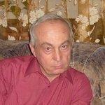 Viktor Mill, 17 октября 1996, Химки, id81979358