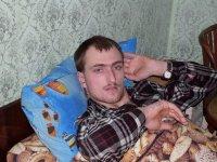 Максим Смирнов, 10 мая 1984, Тверь, id98035151