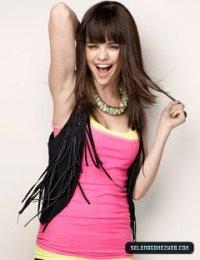 Selena Gomez, 11 октября , Санкт-Петербург, id99805372