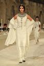Fashionology ru мода осень зима 2012 2013 - Каталоги одежды.