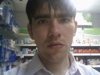 Алексей Тихоненко, 12 октября 1990, Карасук, id163761561