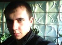 Сергей Мальцев, 21 апреля , Армавир, id41383007
