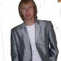 Алексей Максименя, Слуцк