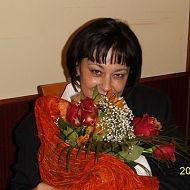 Наталия Кремнёва, 19 марта , Москва, id74642316