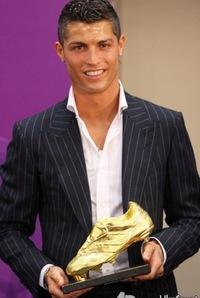Ronaldo Crishiano, 1 августа 1999, Санкт-Петербург, id188405005