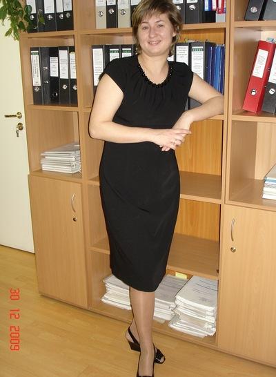Елена Старостина, 26 января , Санкт-Петербург, id10928799