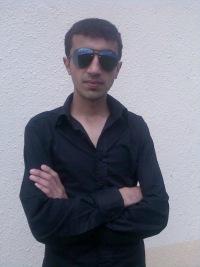 Azad Kerimov, 22 сентября , Одесса, id120954788
