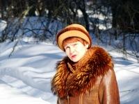 Елизавета Койнова(лебедева), 22 мая 1999, Ростов-на-Дону, id121370212