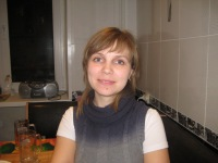 Маргарита Назарова, 12 августа 1981, Рязань, id135249377
