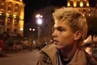 Ксюха Романюк, 26 ноября , Москва, id25409049