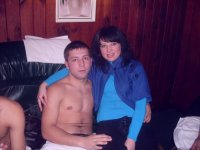 Зеник Футяк, 2 апреля 1990, Львов, id46106823