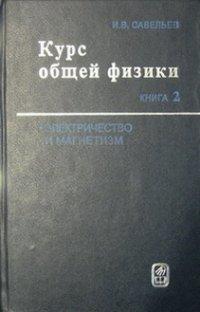 Физика Физика, 23 июля , Москва, id70623262