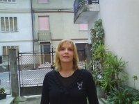 Марина Левенец, 4 июня 1978, Ростов-на-Дону, id76506003