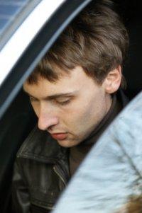 Дмитрий ****, 15 сентября 1966, Москва, id86029957